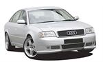 A6 II (1997 - 2005)