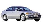 3 седан IV (1998 - 2005)
