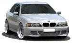 5 седан IV (1995 - 2003)