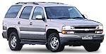 Tahoe II (1999 - 2006)