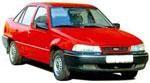 Nexia седан (1995 - 2008)
