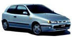 Bravo (1995 - 2001)