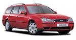 Mondeo универсал III (2000 - 2007)