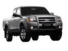 Ranger II (2006 - 2011)