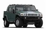 Hummer H2 SUT (2004 - 2009)