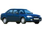 323 седан VI (1998 - 2004)