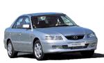 626 седан V (1997 - 2002)