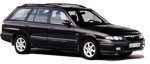 626 универсал V (1998 - 2002)