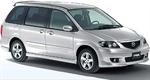 MPV II (1999 - 2006)