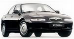 Xedos 6 (1992 - 2000)