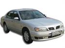 Maxima III (1994 - 2000)