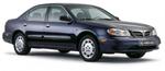 Maxima IV (2000 - 2006)