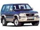 Monterey B II (1998 - 1999)