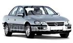 Omega B седан II (1994 - 2003)