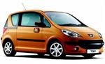 1007 (2005 - 2010)