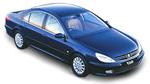 607 (2000 - 2010)