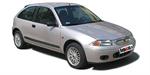 200 хэтчбек II (1995 - 1999)