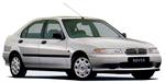 400 хэтчбек (1995 - 1999)