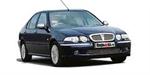 45 седан (1999 - 2005)