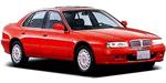 600 (1993 - 1999)