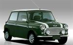 Mini MK хэтчбек (1991 - 2000)