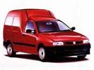 Inca (1995 - 2003)