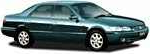 Camry седан IV (1996 - 2001)