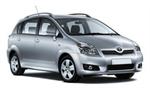 Corolla Verso II (2004 - 2009)