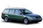 Passat Variant V (2000 - 2005)