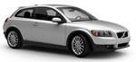 C30 (2006 - 2012)