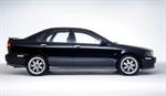 S40 (1996 - 2004)