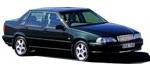 S70 (1996 - 2000)