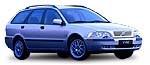 V40 универсал (1995 - 2004)