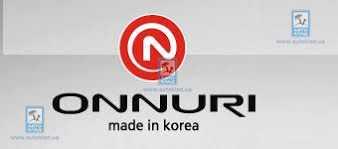 Шпилька ступицы колеса ONNURI 94501734
