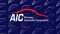 AIC GERMANY