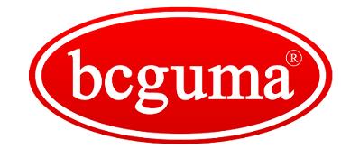Картинки по запросу bc guma
