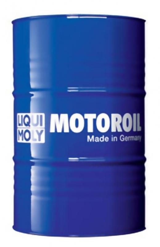 Антифриз G11 синий концентрат KFS 2000 60л LIQUI MOLY 8847
