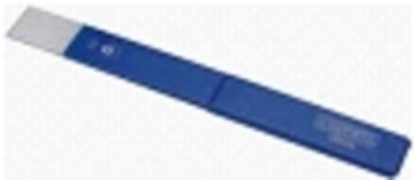 Плоское зубило 26мм EXPERT E150701