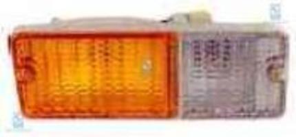Указатель поворота с лампой FPS 3792K7E