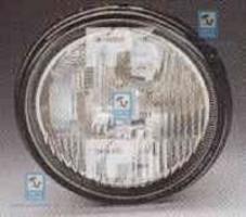 Фара противотуманная FPS 6010H1P