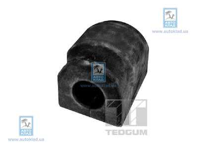 Втулка стабилизатора TED-GUM 00086296