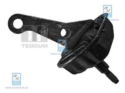 Опора двигателя TED-GUM 00148138