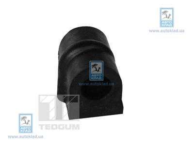 Втулка стабилизатора TED-GUM 00162136