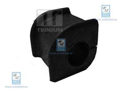 Подушка стабилизатора TED-GUM 00210230