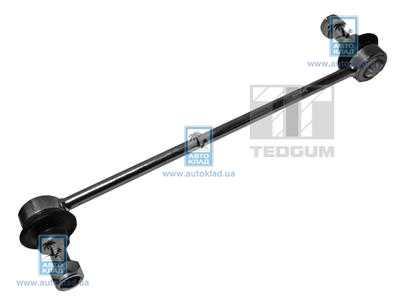 Стойка стабилизатора TED-GUM 00220653