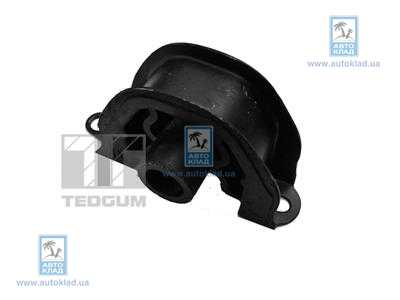 Опора двигателя TED-GUM 00261964