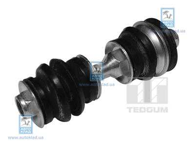 Стойка стабилизатора TED-GUM 00265402