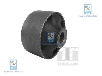 Сайлентблок рычага подвески TED-GUM 00280187