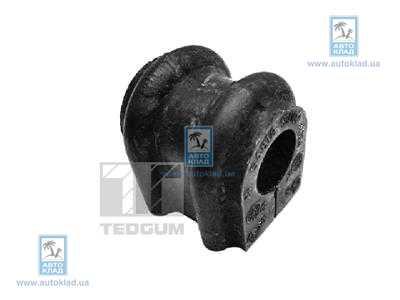 Втулка стабилизатора TED-GUM 00286887