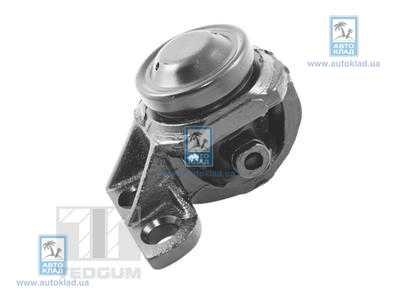 Опора двигателя TED-GUM 00345623